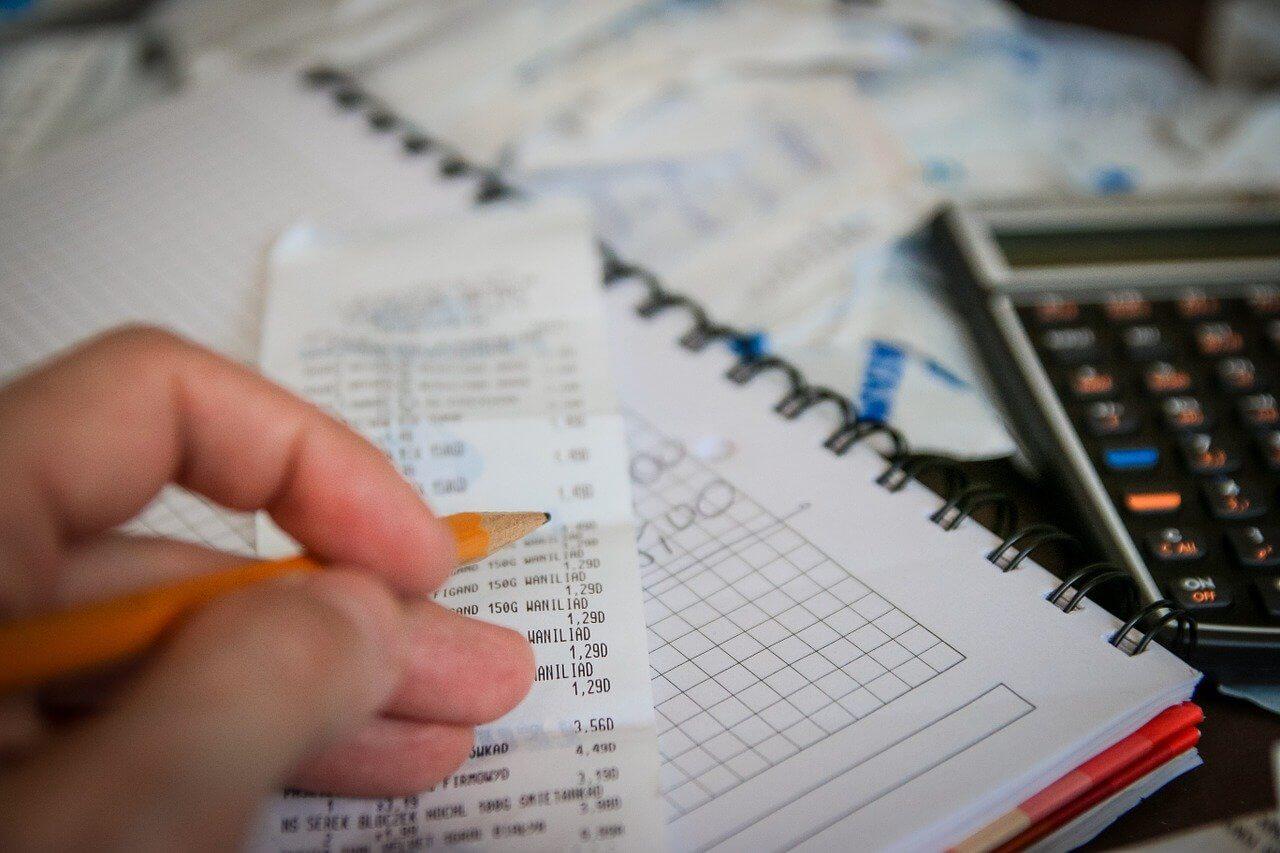 Как сэкономить семейный бюджет реальные советы