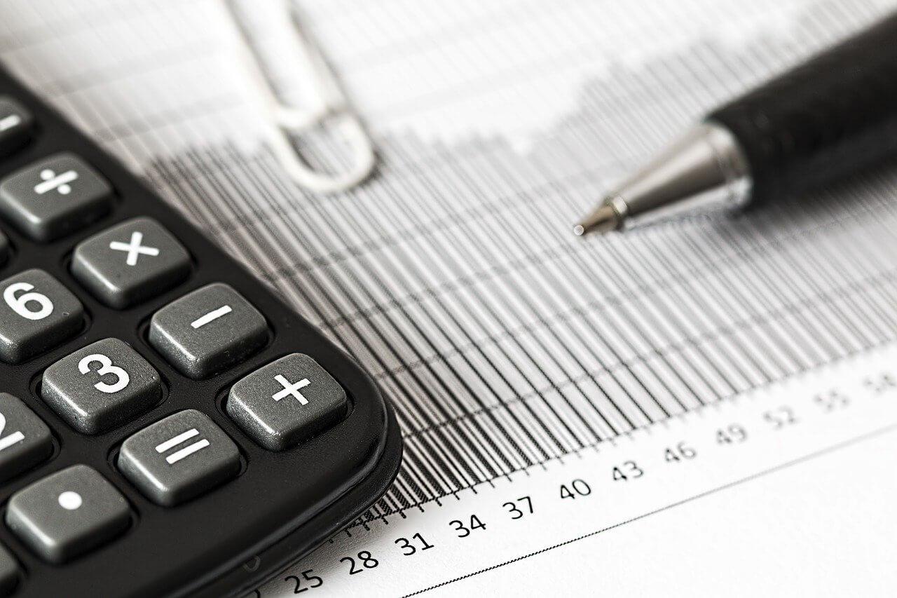 статьи расходов семейного бюджета