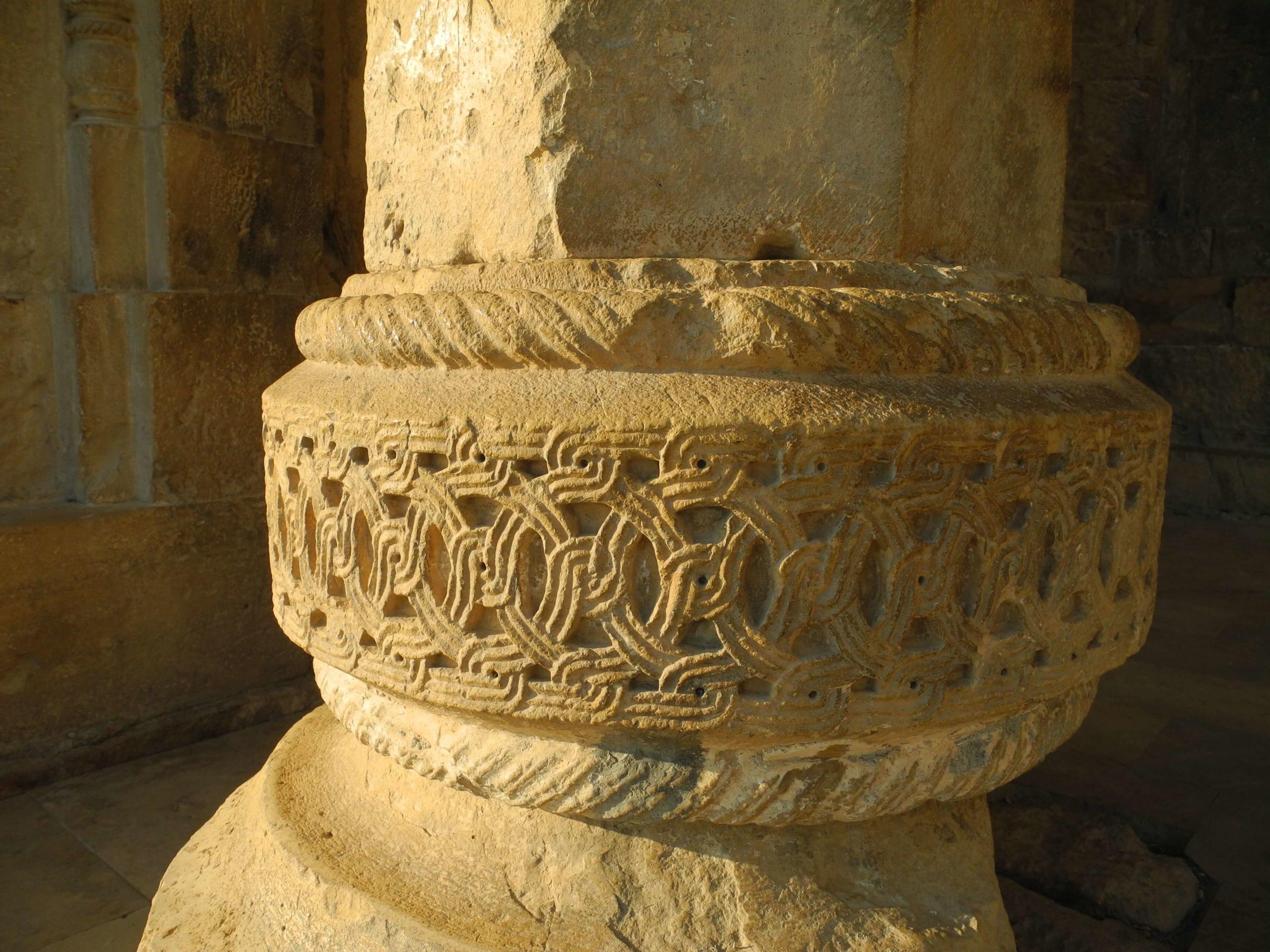 храм Баграта