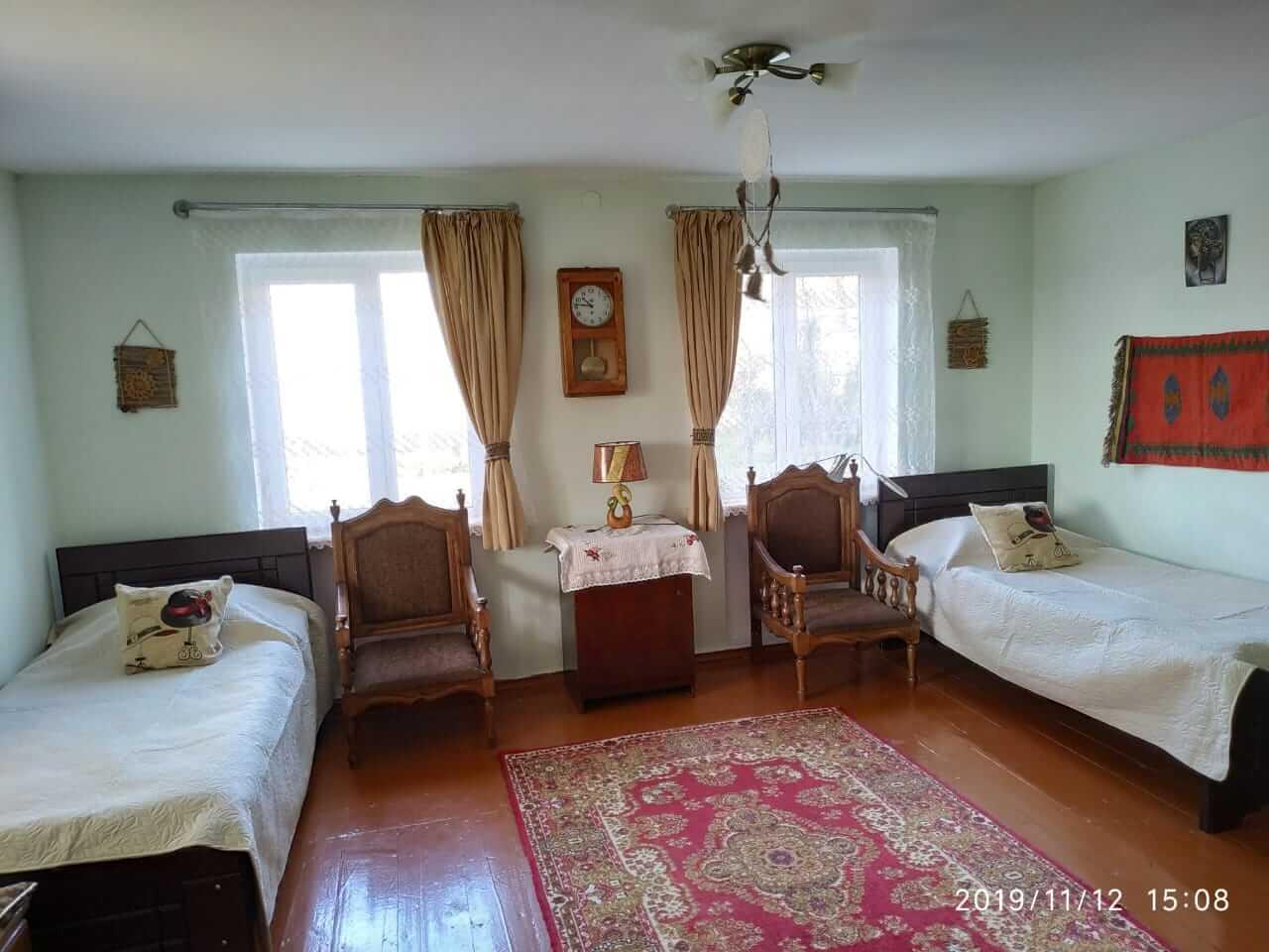 guesthouseuliana