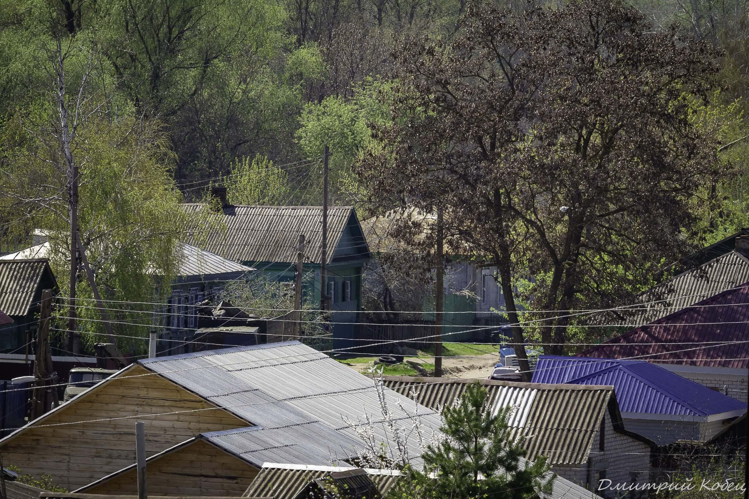 Как выгоднее продать дом в деревне