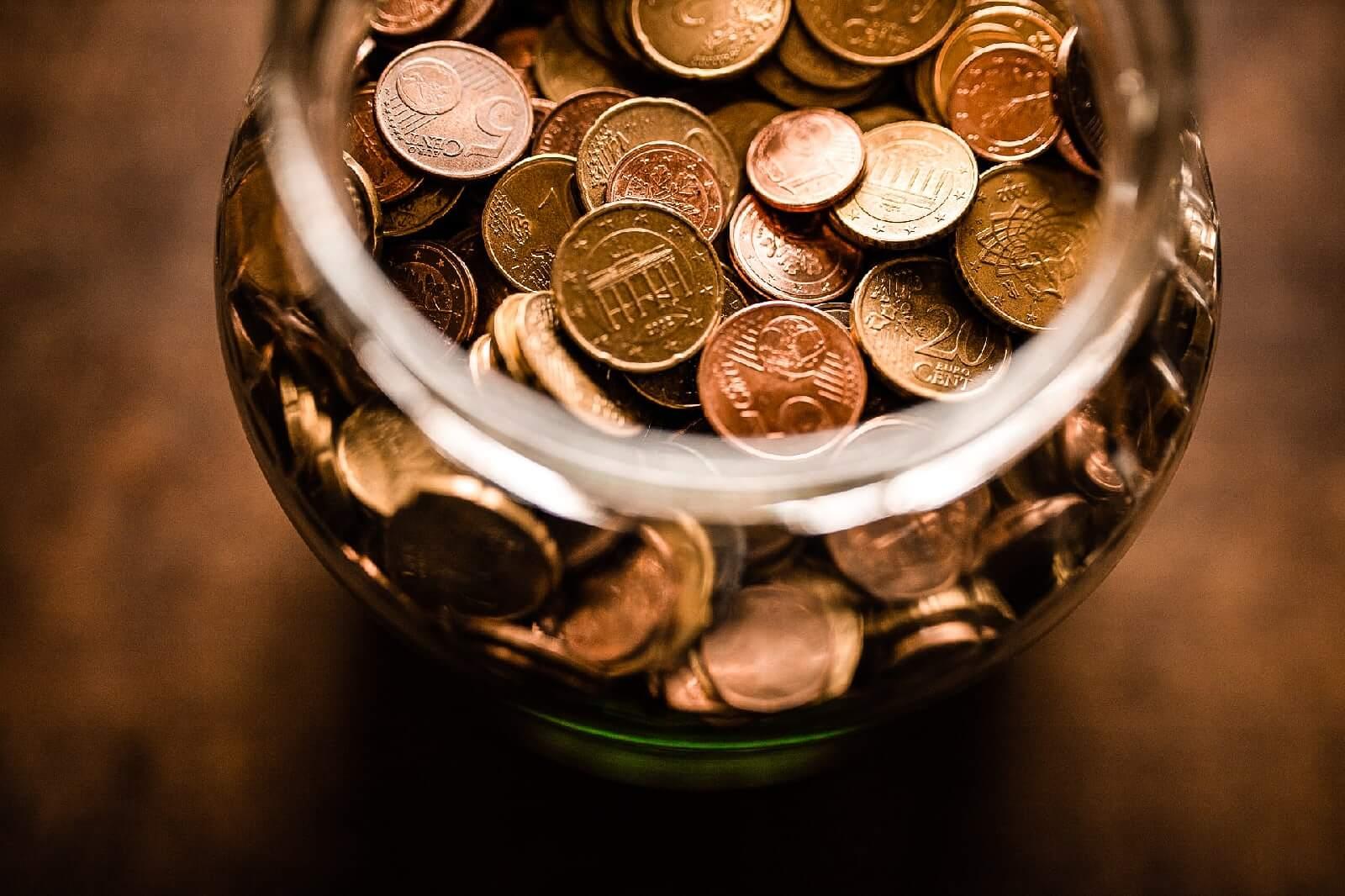 Финансовая грамотность для детей. Карманные деньги