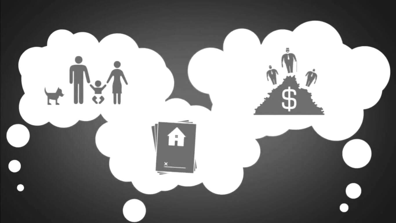 Ипотечный кризис сша 2008