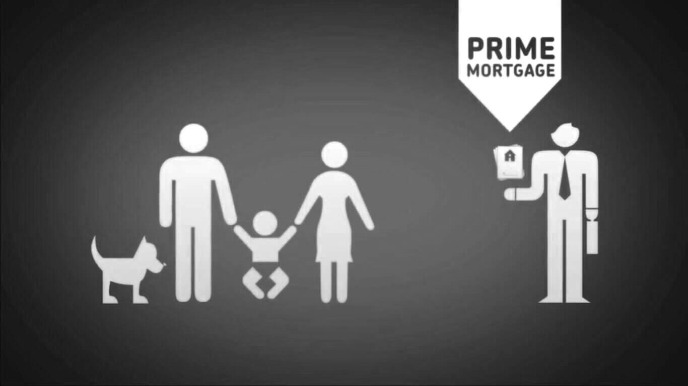 Ипотечный кризис 2008 года в Сша